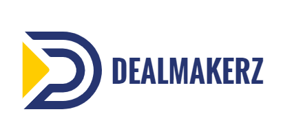 DealMakerz