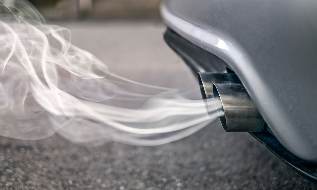 Nine countries are calling for an EU ban on petrol and diesel cars
