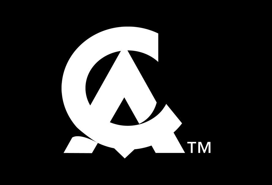 Creative Assembly is now the UK's largest developer -
