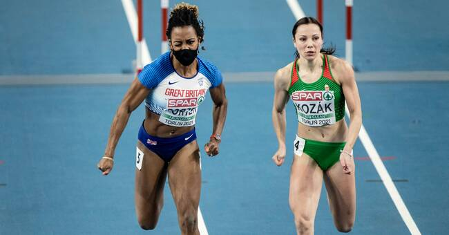 Coronakaos after the European Championships in Athletics - now the organizer is criticized