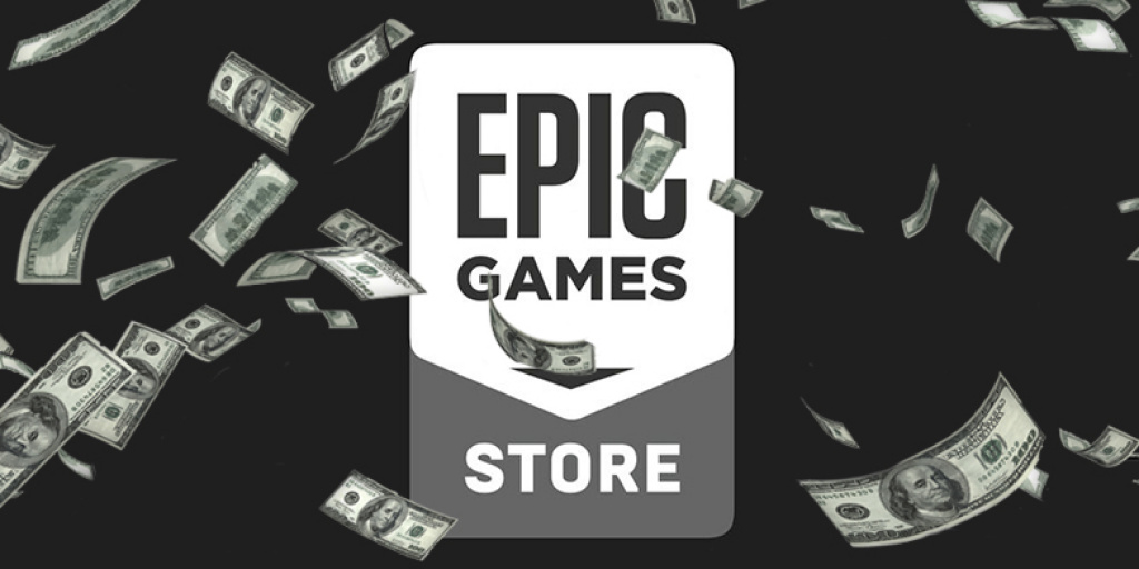 Apple: The Epic Games Store will lose $ 600 million by the end of 2021