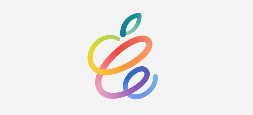 Apple launches new: here the launch continues tomorrow, April 20