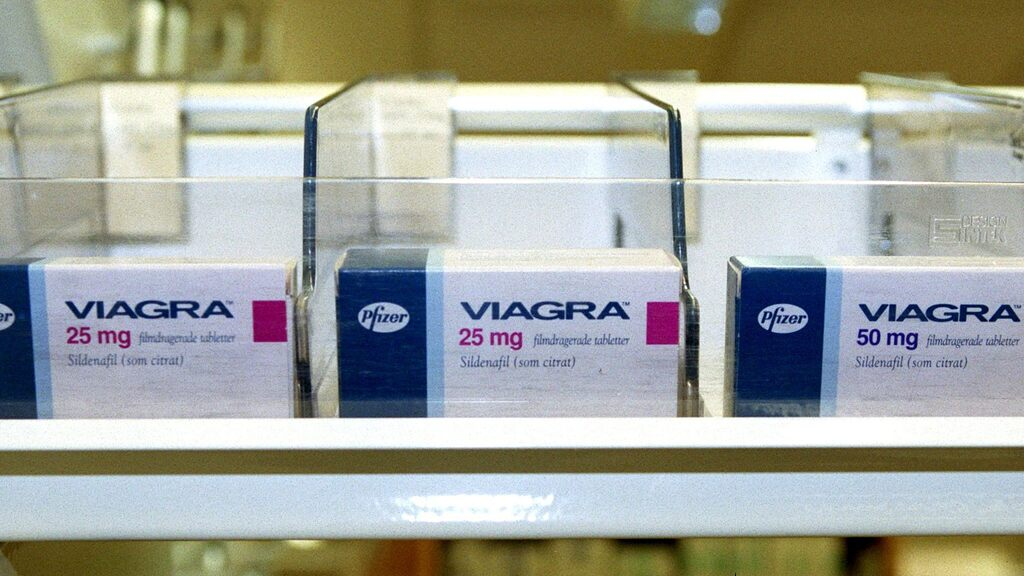 Medicines with cheaper effectiveness lead to fewer suicides