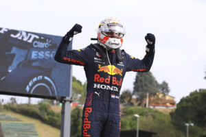 Sprint qualification in Formula 1
