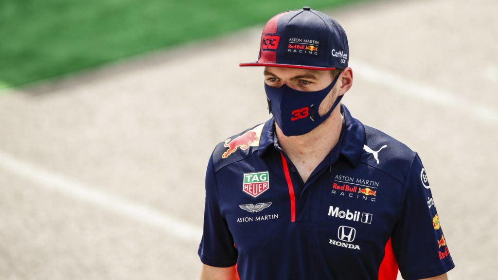 """Bottas frustrated with UK disappointments - Formula One president praises Verstappen: """"reminds me of 'Chumai' in so many ways"""" 