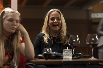 "NENT's ""Pørni"" Norwegian Song Series gets two more seasons"