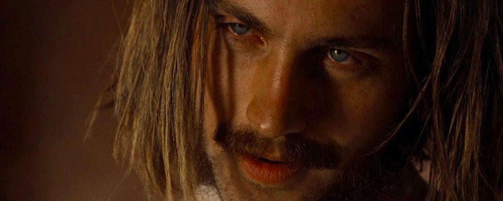 "Aaron Taylor-Johnson becomes ""Kraven the Hunter""    Movie Zain"