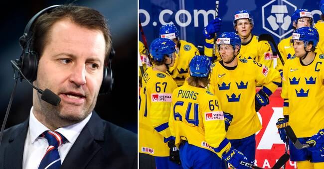 """Renberg: """"It's very difficult to get to the quarterfinals"""""""
