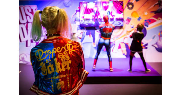 Comic Con Gothenburg moves to 8-9 May 2021