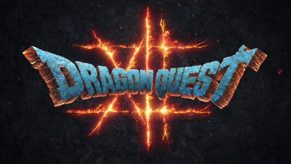 """Dragon Quest XII is """"Dragon Quest for adults"""", while the remake of the third is similar to Octopath"""