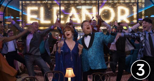 Film review: a fun game with prejudices in the star-studded The Prom