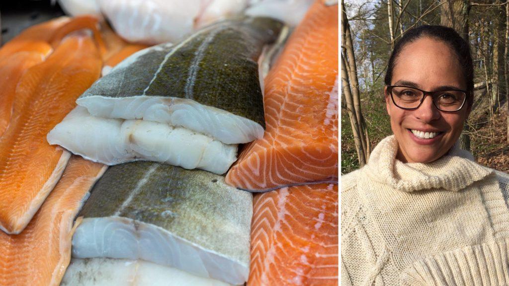 Fish and shellfish you shouldn't eat