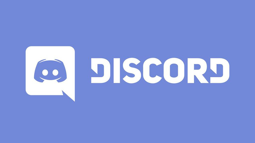 PlayStation's new partnership with Discord can link the chat service to your PS5