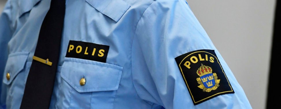 The right to dismiss the police who have extended sick leave abroad