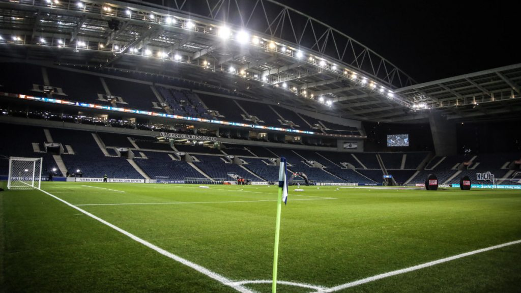 UEFA confirms: Champions League final moves from Istanbul to Porto, and ticket sales begin |  Sports