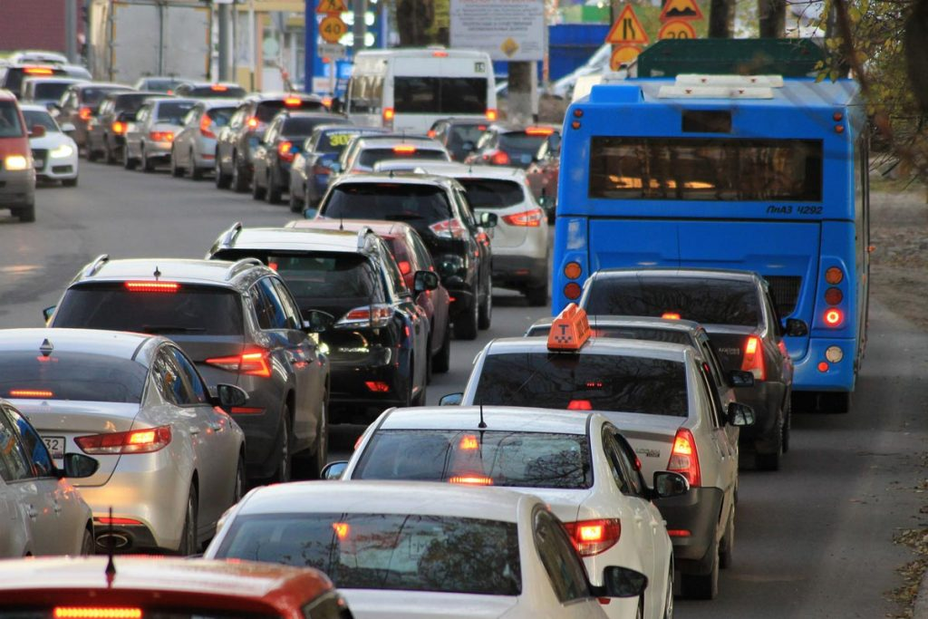 Barriers to the sale of new petrol and diesel cars will increase