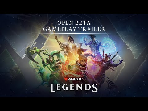 Diablo Scented Magic: Legends closes October 31.  Did not recover from the trial phase