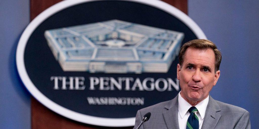 Iraq condemns US attacks |  GP