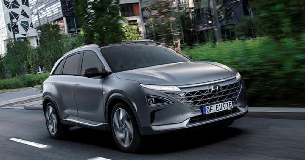 Judgment against Hyundai's ad: False