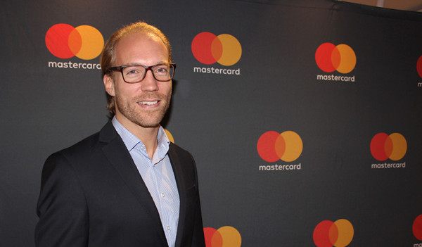MasterCard: Best made for Nordic and UK Open Bank |  Realtid.se
