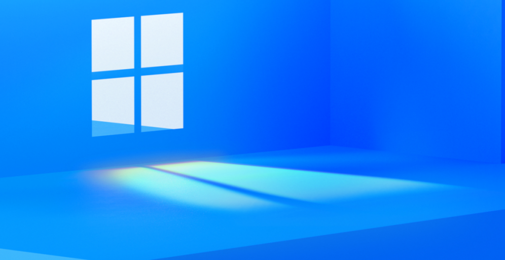Microsoft will stop all Windows 10 previews for now