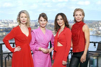 NENT Group's original hit series 'Honor' returns to a new season