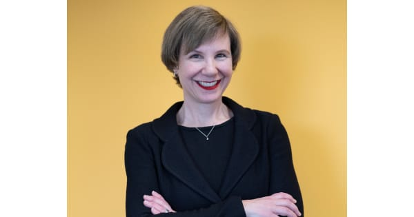 Renée Robinson Strömberg Strengthens Creed Board of Directors for Continuous International Expansion