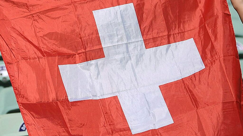 Switzerland does not vote on climate action