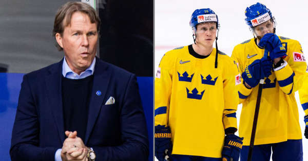 This is what next year's Tre Kronor toilet collection looks like
