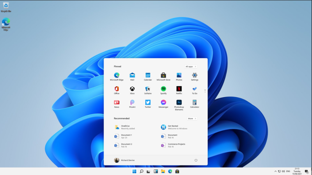 Windows 11 will let you go back to the classic boot menu - here's how to do it