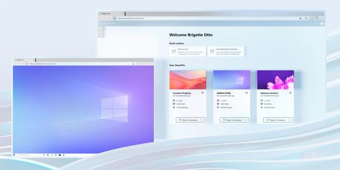 Windows 365 1.jpg