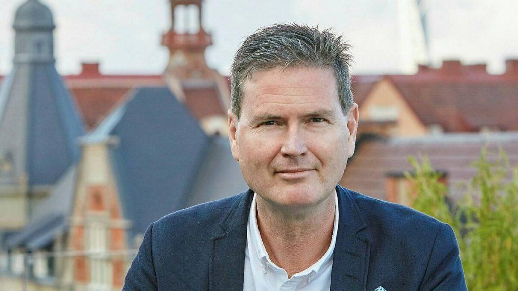 Heimstaden acquires housing in Germany for 1.9 billion Swedish kronor