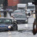 London hospital sinking – DN.SE
