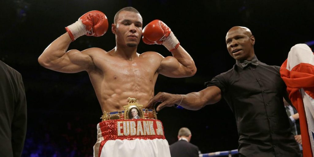 The boxing legend's son dies at the age of 29