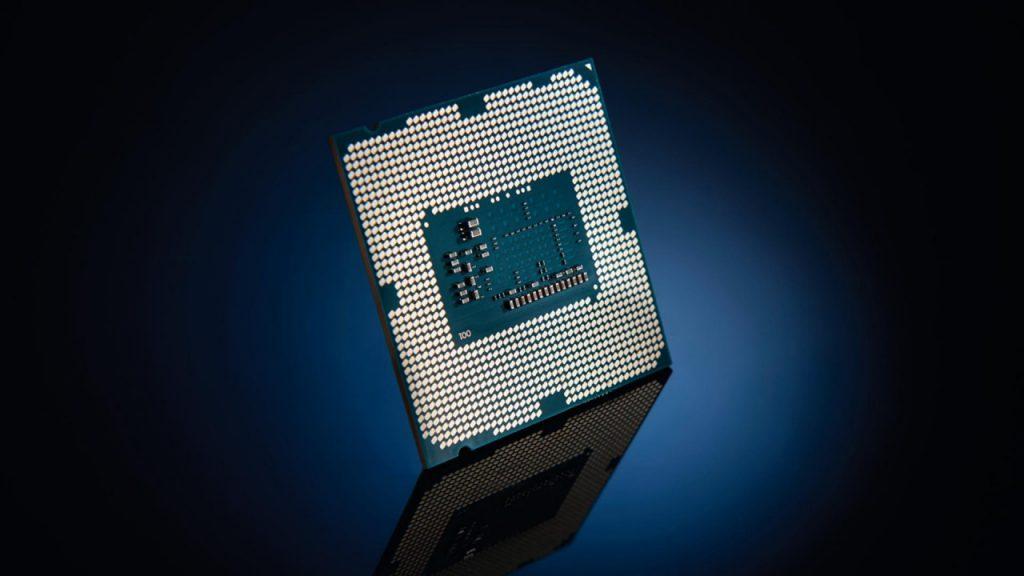 "Intel ""Alder Lake"" processors get a maximum power of 540W"