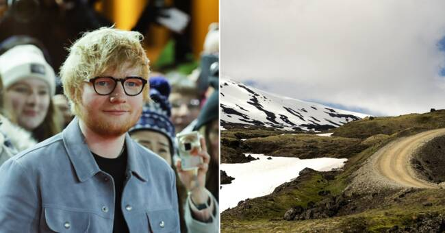 Post-Brexit: British musicians take a visa-free tour - in Iceland