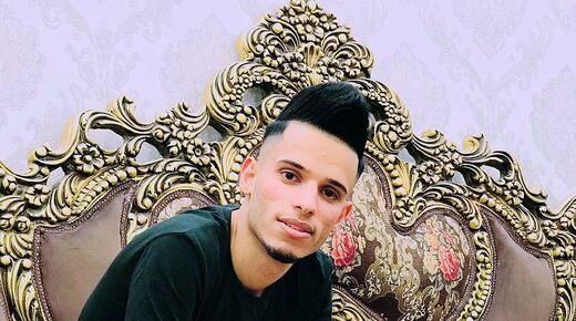 Ahmed Basim
