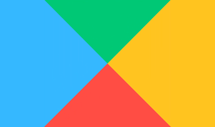 Google allegedly paid manufacturers not to include alternative app stores