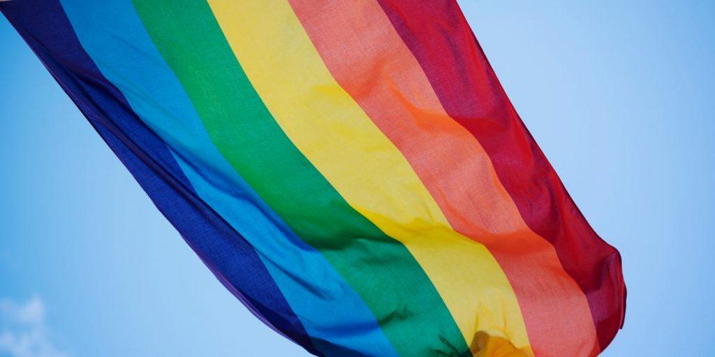 Prepare the defense to criticize the Pride campaign