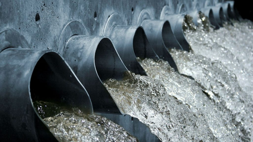 Researchers are concerned about increased levels of the spread of coronavirus in Gothenburg's wastewater