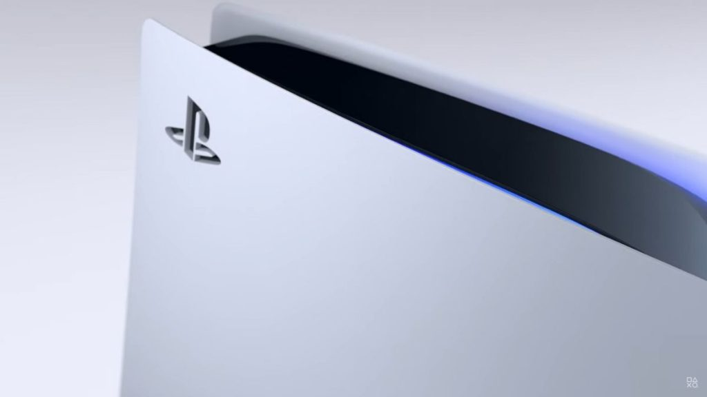 Sony made a new PS5 model - what's new?