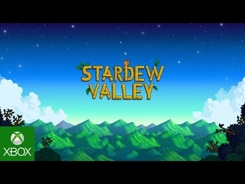 Stardew Valley, Evil Genius 2, and more on g to Game Pass.  Subscribers will get a lot of goodies this fall
