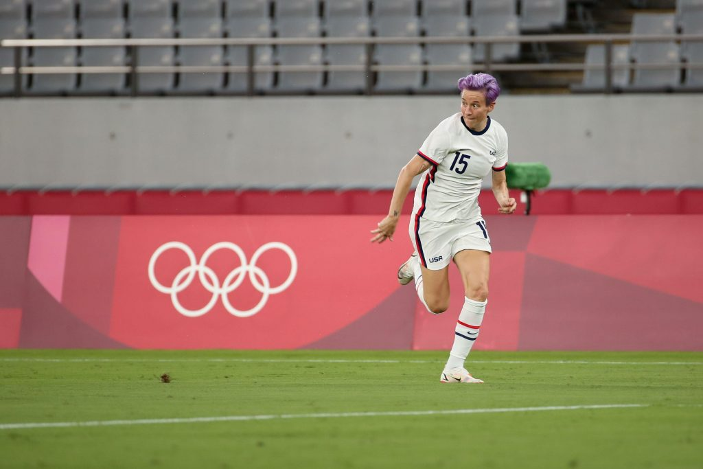USA Ladies - Canada Ladies, 2/8: Game tips and broadcast