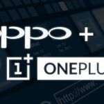 OnePlus and Oppo get the same OS
