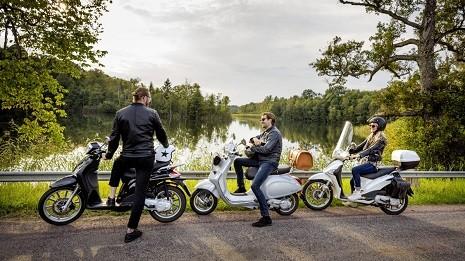 Rally-quiz Skaraborg