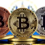 Bitcoin Mining Takes Off in Texas – With Some Unexpected Partners