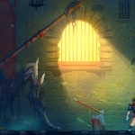 Dead cells corrected to be more beginner friendly