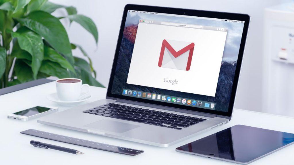 Gmail users will appreciate the latest update