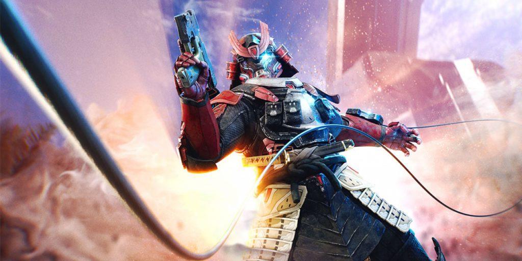 Help cut down on Halo Infinite this weekend