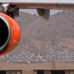 No emails from British security – Afghan translators in mortal danger